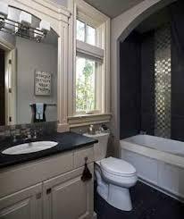Home Decor Mixed Metals In Bathroom Mixing Bathroom Fixture Bathroom Fixture Finishes