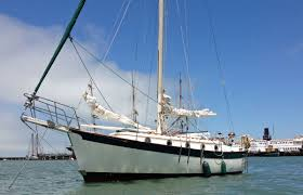 30 Feet In Meter by Popular Cruising Yachts From 30 To 35 Feet 9 1m To 10 7m Long