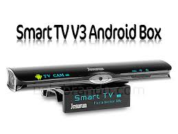box for android tv v3 android box