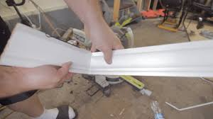 crown molding corners 7 cope corners i use these how to cut