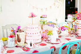 high birthday party london high tea kids party kids birthday 100 layer cakelet