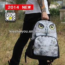 Bench Backpacks Customizable Cute Laptop Backpack Expensive Backpacks Bench
