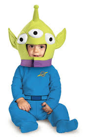 baby boy halloween costumes 3 6 months best 25 toy story alien costume ideas on pinterest toy story