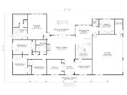 modern home and building floor plan design home design niudeco home design