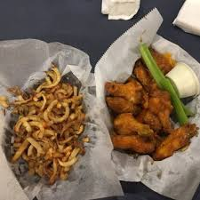 buffalo wings ribs order food 21 photos 30 reviews