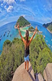 7 best koh nang yuan backpacker images on pinterest backpacker