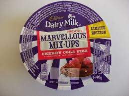 wwwhairmediumshort25yearsold com kev s snack reviews cadbury dairy milk mixed buttons kev s snack