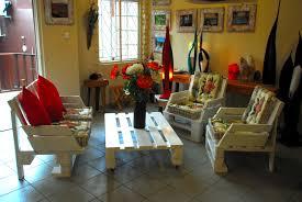 furniture retro kitchen decor barefoot contessa pumpkin pie
