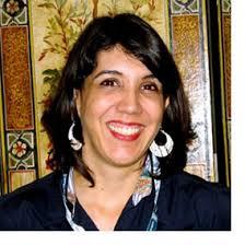 Rosario Escobar Pics - maria del rosario escobar