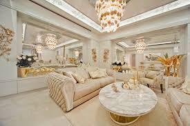 Swarovski Home Decor Luxury Interior Design Lidia Bersani Interior