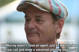 Bill Murray Meme - 15 reasons why bill murray is awesome party bill guff