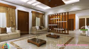 stunning home interiors stunning home interiors in cochin kerala home design and floor plans