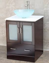 24 Bathroom Vanity With Drawers 24 Inch Vanity Cabinet 24 Bathroom Vanity Cabinet Best