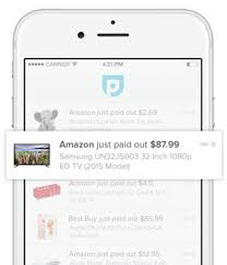 problem with black friday fake app to amazon 19 amazon prime hacks you should definitely know about