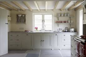 kitchen cabinets companies country kitchen concrete countertops country style kitchen