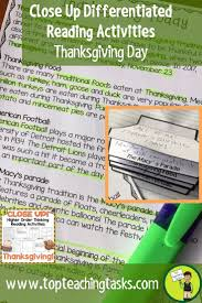 393 best top teaching tasks images on elementary