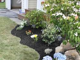 Plants For Front Yard Landscaping - 36 unbelievable front yard landscaping ideas slodive
