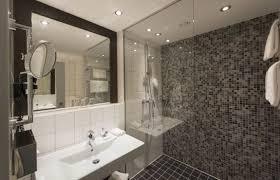 badezimmer düsseldorf mercure hotel duesseldorf sued düsseldorf günstig bei hotel de