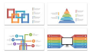 infographic ideas infographic template free download powerpoint