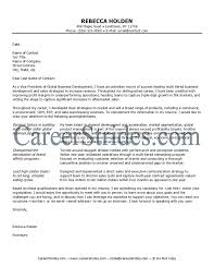 cover letter examples for executive assistant hitecauto us