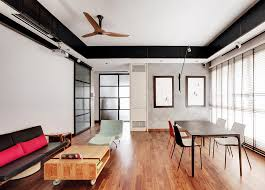 stylish ceiling fans singapore stylish ceiling fans for modern spaces home decor singapore