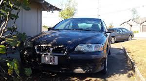 nissan altima for sale alabama sell car in tuscaloosa al peddle