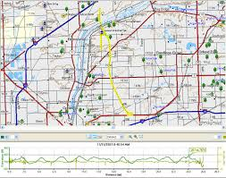 Illinois Toll Map by Illinois Tollway Map Images Reverse Search