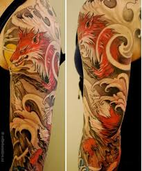 Unique Tattoo Sleeve Ideas 108 Original Tattoo Ideas For Men That Are Epic Tattoo Ideas