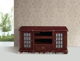 walmart tv table stand television table stand sanelastovrag com
