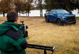 Ford Raptor Mud Truck - test drive 2017 ford f 150 raptor review