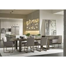 desmond dining table universal furniture dining tables dining