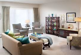 Boston Home Interiors by Photo Gallery Ma South Shore Independent Living Retirement