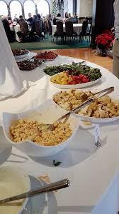 my celebration of thanksgiving erasmus dayton united states