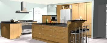 Kitchen Design Ireland Kitchen Design Service Northern Ireland Haldane Fisher