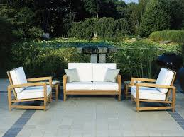 Atlantic Outdoor Furniture by 88 Best Kingsley Bate Images On Pinterest Outdoor Furniture