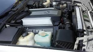 2002 bmw 530i horsepower 1994 bmw 530i 5 speed manual german cars for sale