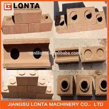 manual concrete block making machine manual concrete block making