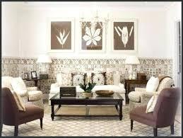 emejing expensive bedroom furniture contemporary home design