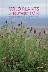 native plants chicago wild plants of southern spain a guide to the native plants of