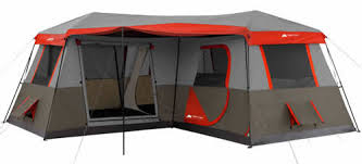air conditioned tent cing tent air conditioner set ups november 2017 the cing