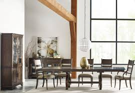 100 kincaid dining room sets 42 best tables images on