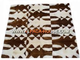 alpaca house alpaca alpaca fur alpaca wool rugs alpaca rugs