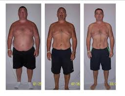 look at the amazing results using the crazy wrap the ultimate