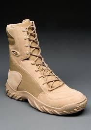 oakley light assault boot clothes and apparel footwear footwear oakley s i assault