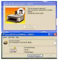 cara reset printer canon ip 2770 eror 5100 download resetter canon ip2770 halo kawan kawan di posting kali ini
