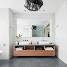 london modern bathroom accessories contemporary with wicker