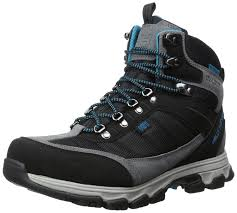 helly hansen womens boots canada helly hansen s sports outdoor shoes sale clearance