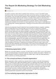 psychology essay help uk ASB Th  ringen essay writing uk mighty essays uk custom essay writing services Mose obamFree Essay Example obam
