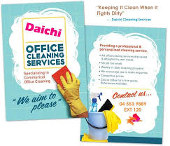 commercial cleaning brochure templates 31 best rgi images on cleaning business cleaning