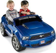 power wheels jeep frozen amazon com power wheels ford mustang boss 302 blue toys u0026 games
